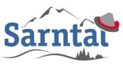Willkommen im Sarntal