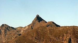Sarntaler Weißhorn