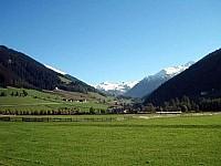 Bolzano Bozen Card