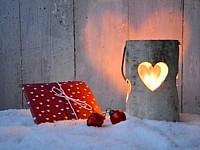 3 Tipps für die Adventszeit im Sarntal
