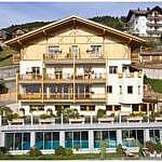 Hotel Hohenegg im Sarntal (Reinswald)