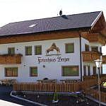 Ferienhaus Berger (7)