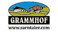 Grammhof Speck von Sarntaler