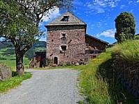 Stofnerhof