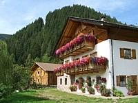 Thomasegg Hof
