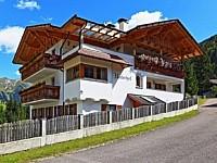 Huterhof