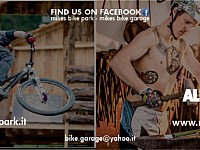 Mike´s Bike Garage